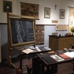 MuseoRicca